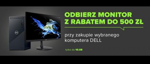 /neonet-promocja-dell-202107