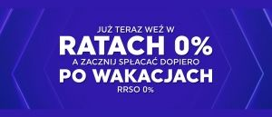 /neonet-promocja-ratalna-201905