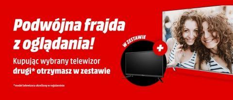 /drugi-telewizor-gratis-media-markt-201805
