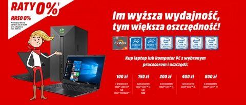 /media-markt-promocja-na-laptopy-i-komputery-201905