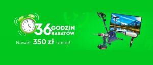 /oleole-36-godzin-rabatow-201902