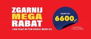 /rtv-euro-agd-promocja-zgarnij-mega-rabat-4-202006