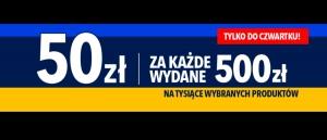 /rtv-euro-agd-promocja-50-zl-za-500-zl-202109