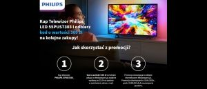 /media-expert-promocja-na-telewizory-philips-201904