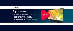 /rtv-euro-agd-promocja-samsung-2-202104