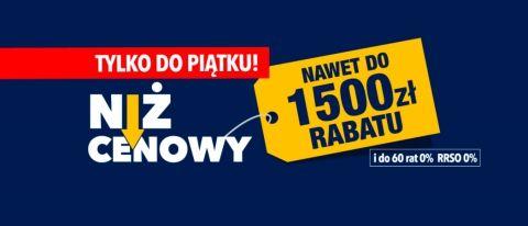 /rtv-euro-agd-promocja-niz-cenowy-202102