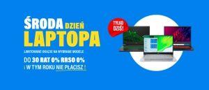/rtv-euro-agd-promocja-sroda-dzien-laptopa-202009