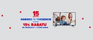/neonet-promocja-na-telewizory-sony-201811