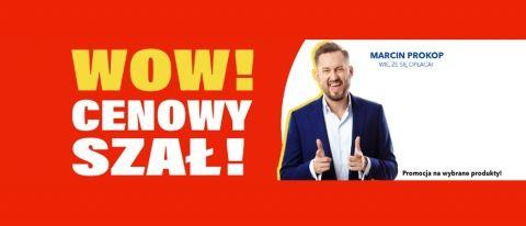 /rtv-euro-agd-promocja-wow-cenowy-szal-202005