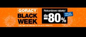 /rtv-euro-agd-promocja-goracy-black-week-202107