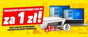 /media-expert-promocja-na-laptopy-201911