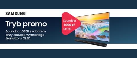 /rtv-euro-agd-promocja-na-telewizory-samsung-3-201910