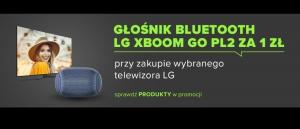 /neonet-promocja-lg-202109