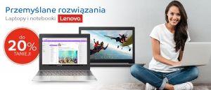 /emag-rabaty-na-laptopy-lenovo-201902