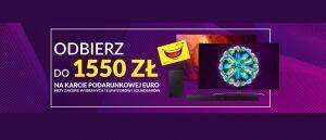 /rtv-euro-agd-promocja-na-telewizory-3-202007