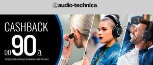 /media-expert-promocja-audio-technica-cashback-202011