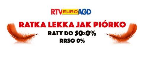 /rtv-euro-agd-promocja-ratka-lekka-jak-piorko-201901