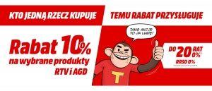 /media-markt-promocja-na-rtv-201904