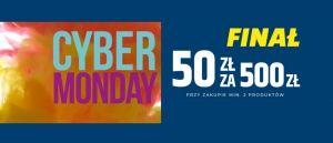 /neo24-promocja-cyber-monday-2-202011