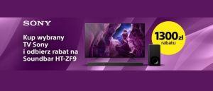 /rtv-euro-agd-promocja-sony-3-202104