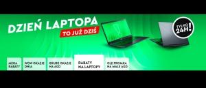 /ole-ole-promocja-dzien-laptopa-202109