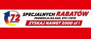 /rtv-euro-agd-promocja-72-godziny-specjalnych-rabatow-201905