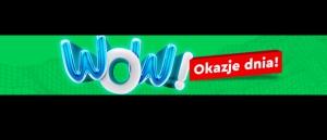 /ole-ole-promocja-wow-okazje-dnia-9-202109