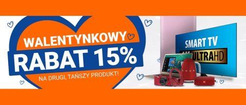 /avans-promocja-walentynkowa-im-wiecej-tym-taniej-201902