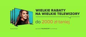 /neonet-promocja-na-wielkie-rabaty-na-telewizory-202005
