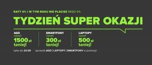 /neonet-promocja-tydzien-super-okazji-202009