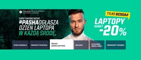 /rtv-euro-agd-promocja-sroda-dzien-laptopa-3-202103