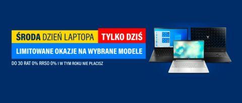 /rtv-euro-agd-promocja-sroda-dzien-laptopa-202105