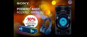 /media-expert-promocja-na-audio-sony-202005