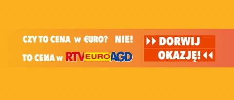 /rtv-euro-agd-promocja-dorwij-okazje-202002