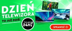 /ole-ole-promocja-dzien-telewizora-2-202011