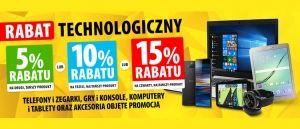 /media-expert-promocja-rabat-technologiczny-201906