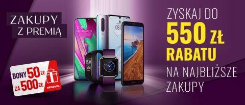 /neo24-promocja-na-smartfony-i-smartwatche-202002