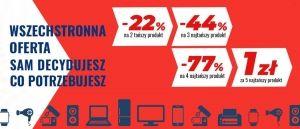 /neo24-promocja-wszechstronna-oferta-202006
