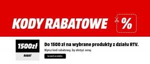 /media-markt-promocja-kody-rabatowe-na-telewizory-201907