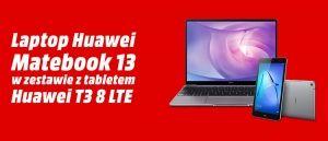 /media-markt-promocja-na-laptopy-huawei-201907