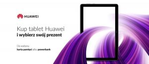 /neonet-promocja-na-tablety-huawei-201903