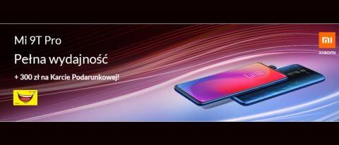 /rtv-euro-agd-promocja-na-smartfony-xiaomi-201912
