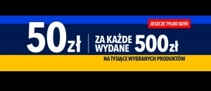 /rtv-euro-agd-promocja-50-zl-za-500-zl-202107