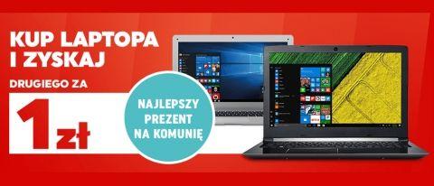 /promocja-laptopy-neonet-laptop-gratis-20180424