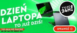 /ole-ole-promocja-dzien-laptopa-3-202101