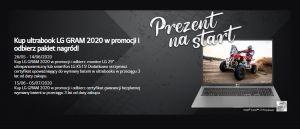/rtv-euro-agd-promocja-lg-prezent-na-start-202005