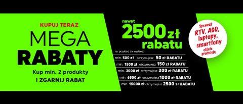 /neonet-promocja-mega-rabaty-2-201906