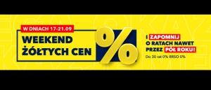 /rtv-euro-agd-promocja-weekend-zoltych-cen-202109