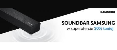 /rtv-euro-agd-soundbar-samsung-30-taniej-201808