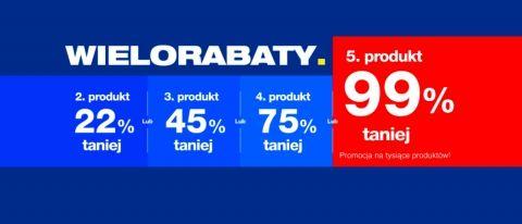/rtv-euro-agd-promocja-wielorabaty-3-202104